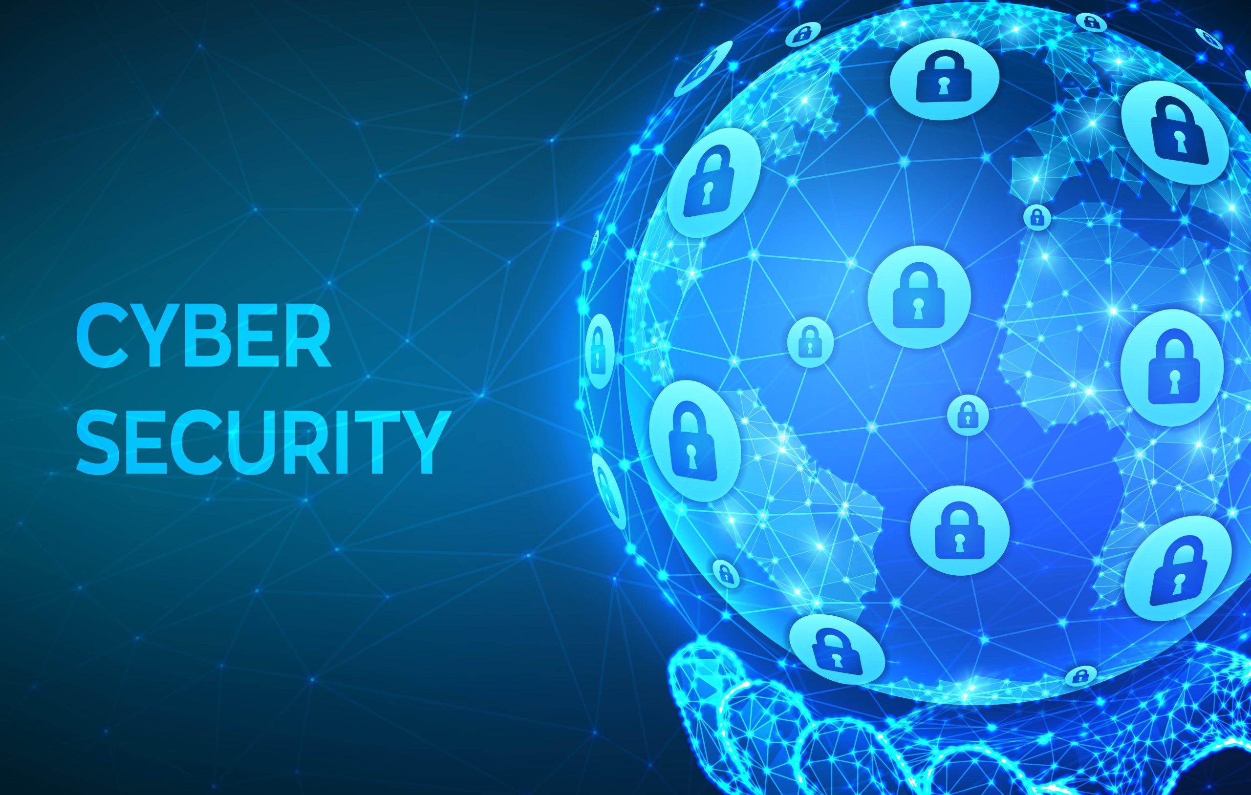 Ciber Seguridad - Micromatica