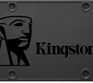 Disco Solido SSD
